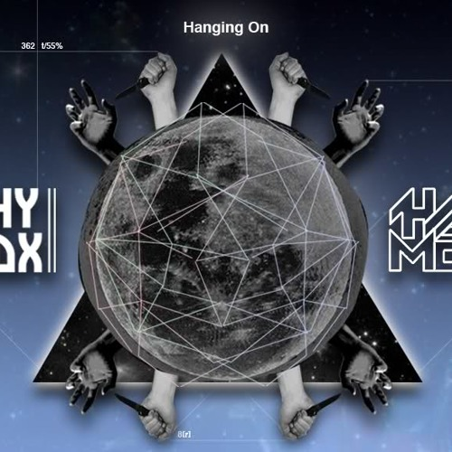 Shy Kidx & Hate Mosh - Hanging On (Original Mix) *FREE DOWNLOAD [ALT DL LINK IN DESC]