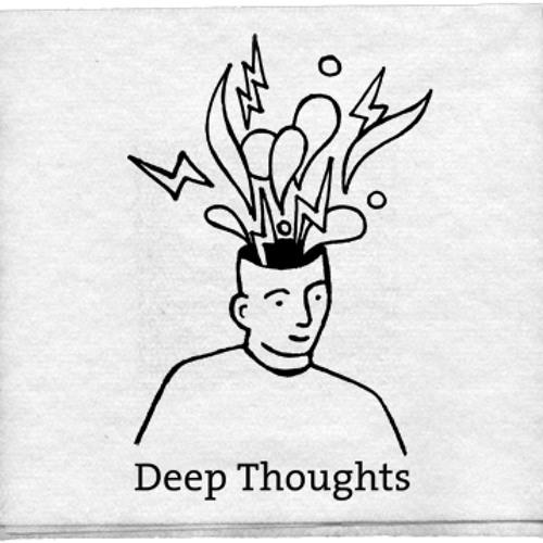 Do-2x aka. Dee-Official - Deep Rhyme