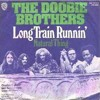 Doobie Bros. – Long Train Runnin' (2 Many GT's Mix)