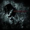01 - No Cure [Album Version]