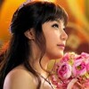 You And I (Park Bom vs. Lena Park)