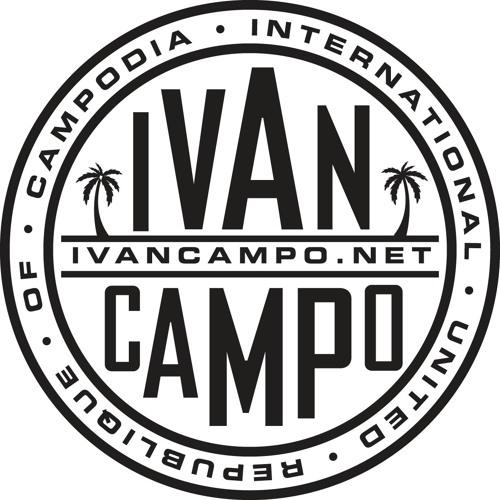 Ivan Campo - B&B (Viva Shade Re-edit)