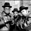 24 - Run Dmc - Sucker Mcs