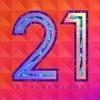 2NE1 - Ugly (Go AWay Mix)