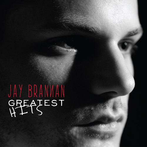 Jay Brannan - Greatest Hits