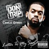 "Don Trip - ""Letter To My Son"" feat. Cee Lo Green"