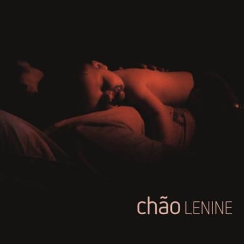 Lenine - Chão (2011)