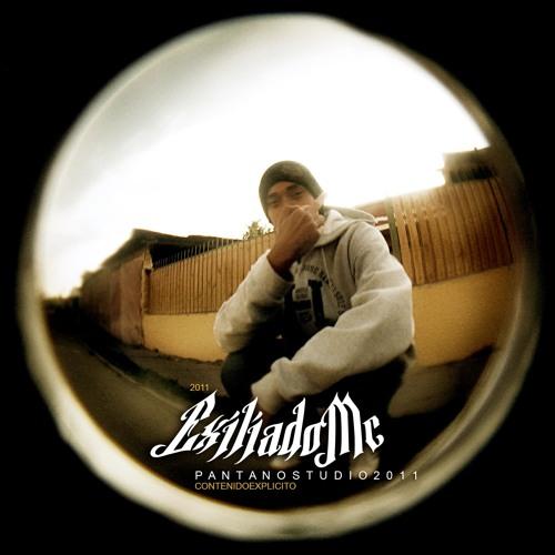 Maketa disculpa-Exiliado Mc (The Beat Recors Pro.)