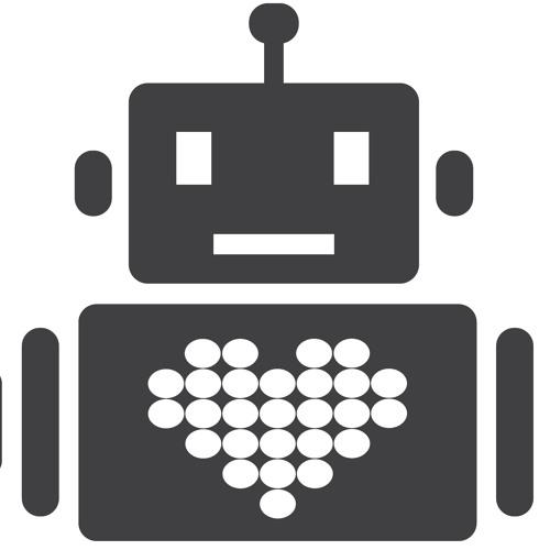 Robot Heart 2011 - Saturday Night - Behrouz