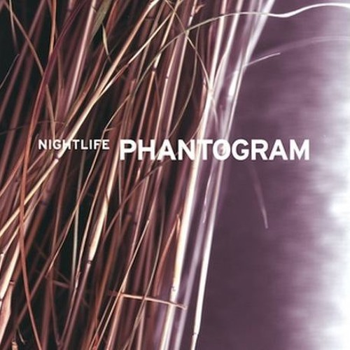 Phantogram - Turning into Stone