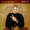 Sie7e ft yomo - yo tengo tu love (elliot remix) Portada del disco