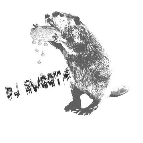 Ellie Goulding v Noisia v Excision & Datsik - Starry Eyed Centauri (Swoota Mix)