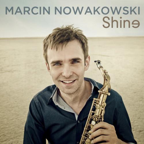 Marcin Nowakowski 'Shine'