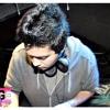 Eazy E- eazy duz it (simplixity remix)