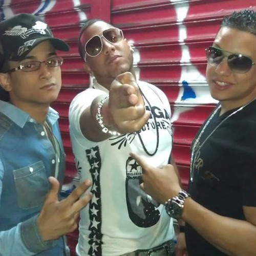 Shorty Dame Un Call - agutosky ft j-touch y el pra (mambo version)