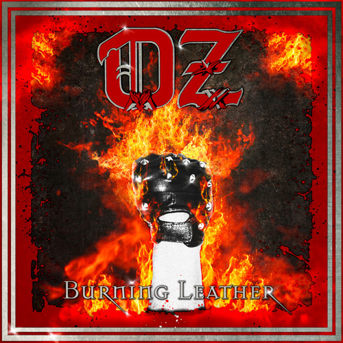 OZ - Turn The Cross Upside Down (2011 Version)