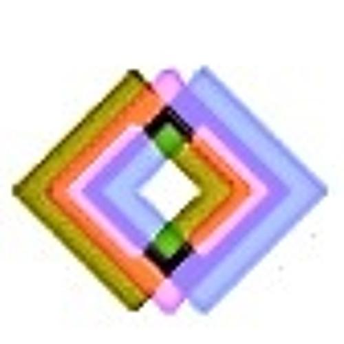 Analog square - logikal shapes