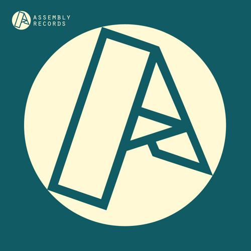 Manuel Regnet - Joy (James Johnston Remix) (Assembly Records...out TODAY!)