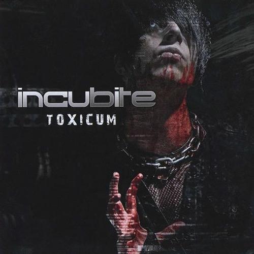 Glowstix, Neon & Blood (Preview)
