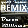 Winnie Khumalo - Live my life (Devon Will Remix)