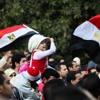 Download رامى جمال - بحبك يا بلادي Mp3