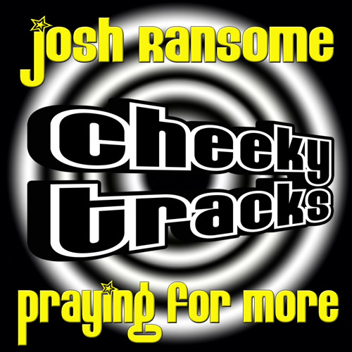 DJ Ransome - Praying For More - OUT NOW