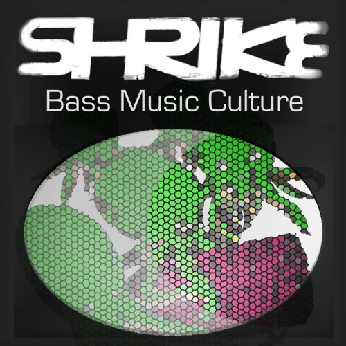 FREE: Bass Culture EP