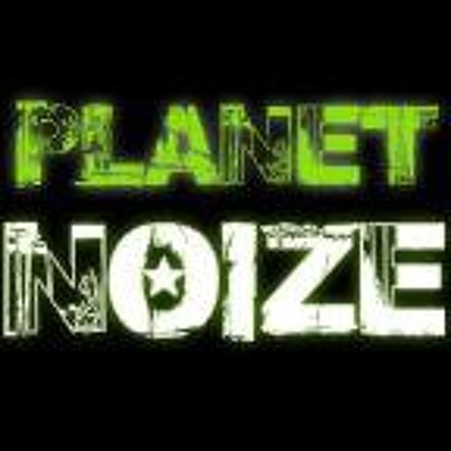 Mord Fustang - The Electric Dream (Planet Noize Remix) Out now!