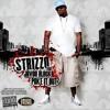 Strizzo feat: Javon Black - POKE IT OUT (MAIN)