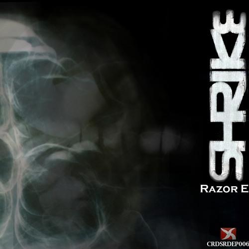 Razor EP
