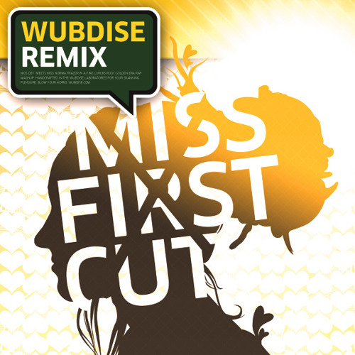 Miss First Cut - Norma X Mos