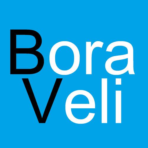 Bora Veli - Disco People