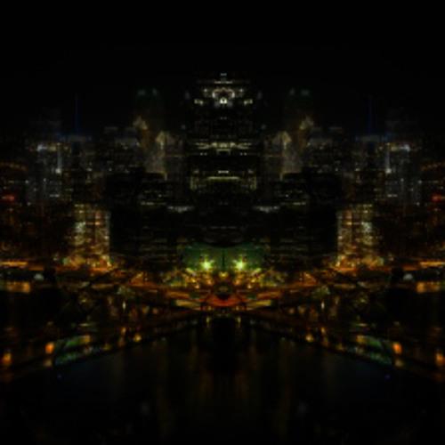 steel city rain