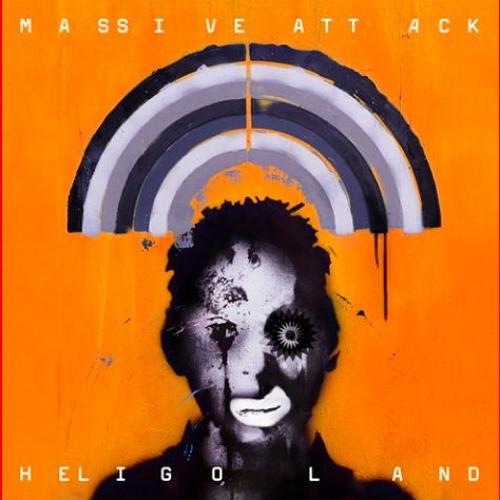 Massive Attack - Paradise Circus (Pierre de Lux Remix)