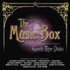 The Seasons Turn - (Gina Beck, Rebecca Lock, Jeff Nicholson & Martin Neely) From THE MUSIC BOX