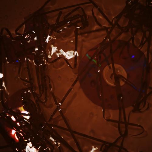 Twisted Wheel (0 remix)