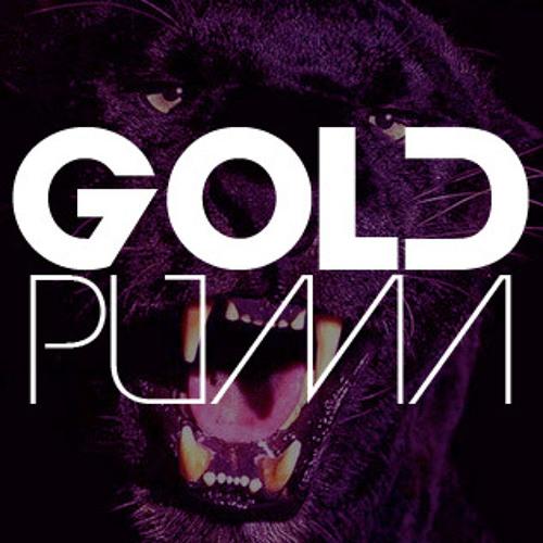 GOLDPUMA - Puma Gold