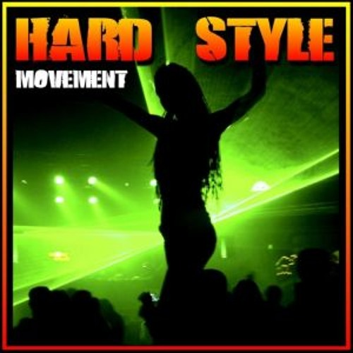 Hardstyle Spain
