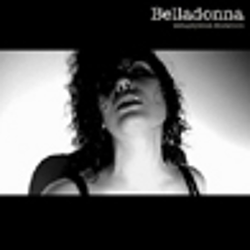 BELLADONNA - Mystical Elysian Love ♥ FREE DOWNLOAD!!!
