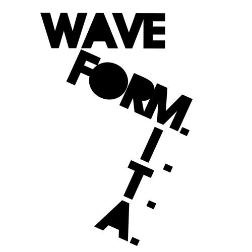 M.I.T.A. & Wave Form - Noisy