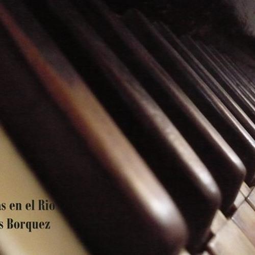 La Espera - Carlos Borquez