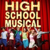 We're All In This Together (HSM 1) cover