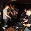JoeSav - Hardgroove Techno Madness Vol.1 - *FREE DOWNLOAD*