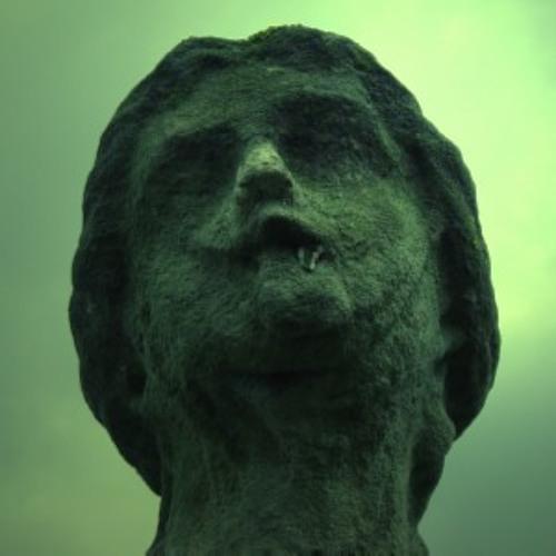 Pyoneer - I Predict Melancholy (short version)