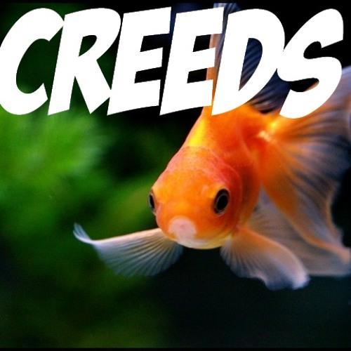 Creeds - Bubulle ( я люблю тебя )
