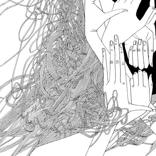 Vlek05/A - B1 - Richard Colvaen - Polimetria