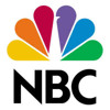 NBC News theme