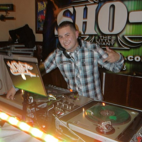 DJ SHO-T - FREAK A LEAK F##K! (2011 KILLER PARTYBREAK)(ACAP IN - ACAP OUT)