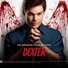 Dexter - Blood Theme