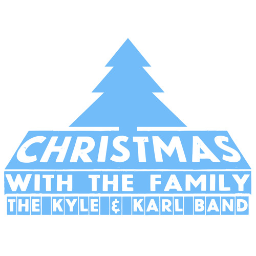 O come, O come, Emmanuel - Kyle & Karl featuring Erin Langley - Christmas with the Family EP